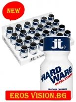 Попърс - HARDWARE ULTRA STRONG small 10 ml