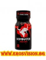 Попърс -  DOMINATOR BLACK 13 ml